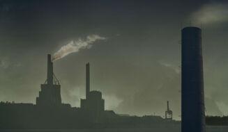 Fatalna jakość powietrza w Krakowie. Sprawdź, gdzie źle się oddycha
